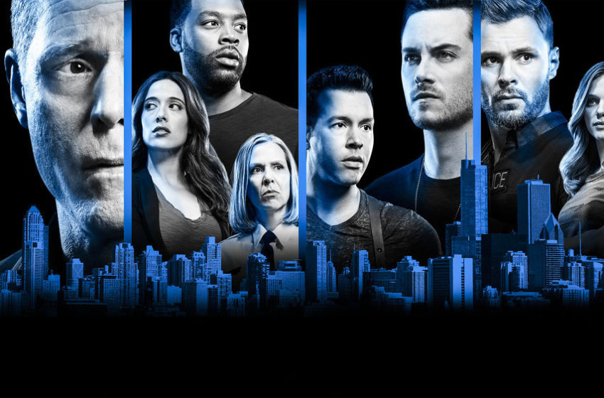 Is Chicago Pd Season 6 Streaming On Netflix Is Chicago Pd On Netflix
