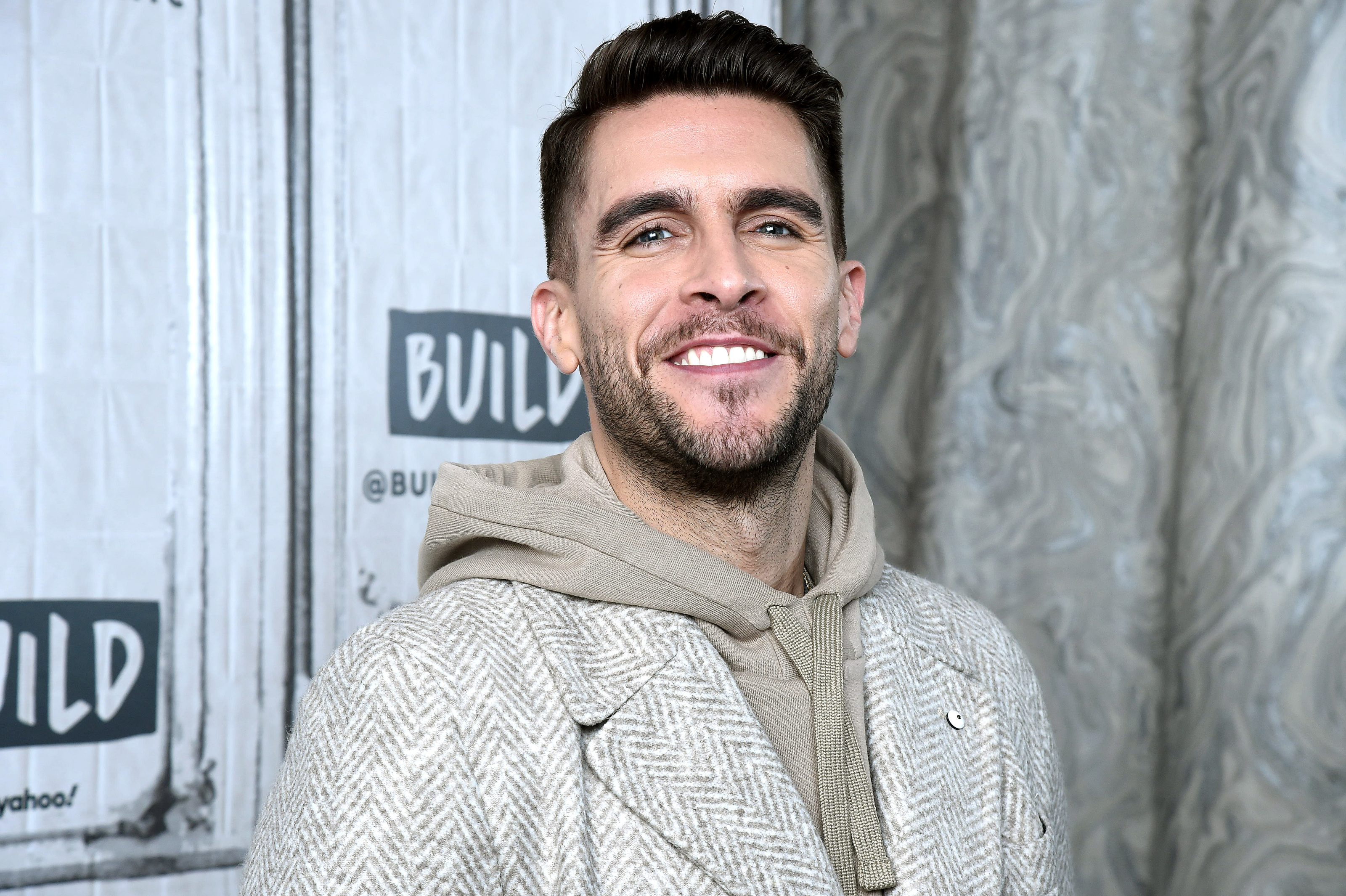 Chicago Pd S Josh Segarra Cast In Night School Pilot For Nbc Последние твиты от josh potter (@j_potter). https onechicagocenter com 2020 03 07 josh segarra night school casting